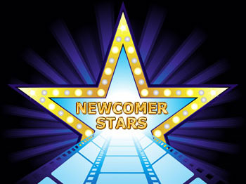 Newcomer Stars - Casting fr Talente aus Pop, Hip Hop & Dance, Rap & RnB Home